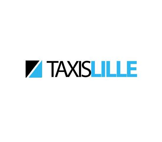 Logo partenaire TAXISLILLE