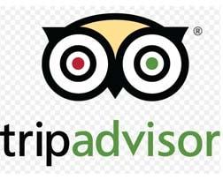 Tripadvisor Meilleurs hôtels du Nord pas de calais