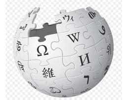 wikipedia aéroport de Lesquin